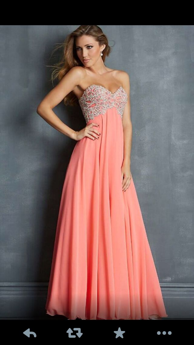 159 best ideas about jazzy sweet 16 dress on Pinterest | Long prom ...