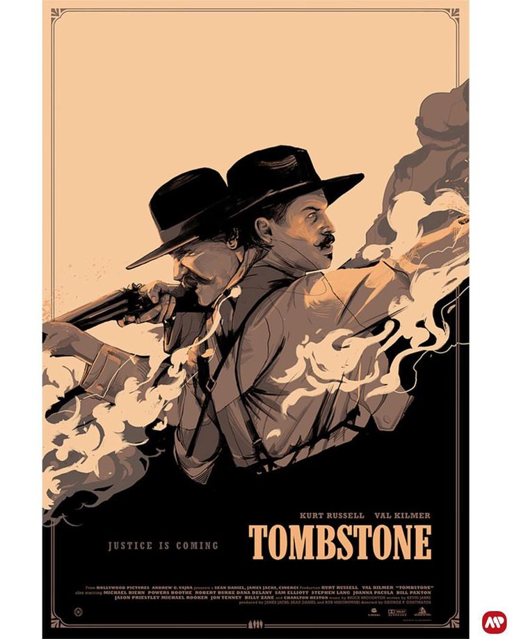 26 best tombstone images on pinterest western movies