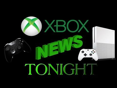 Xbox News Tonight: Sunset Overdrive 2: Crash Trilogy Coming To Xbox One : Phantom Dust 480p & More! - YouTube