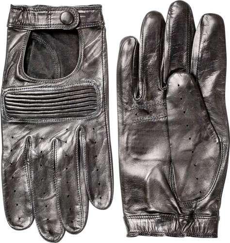 Hestra Dress Gloves