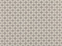 Cubis Antler | Cubis | Printed Linen Union | Romo Fabrics | Designer Fabrics & Wallcoverings, Upholstery Fabrics