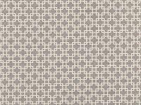 Cubis Antler   Cubis   Printed Linen Union   Romo Fabrics   Designer Fabrics & Wallcoverings, Upholstery Fabrics
