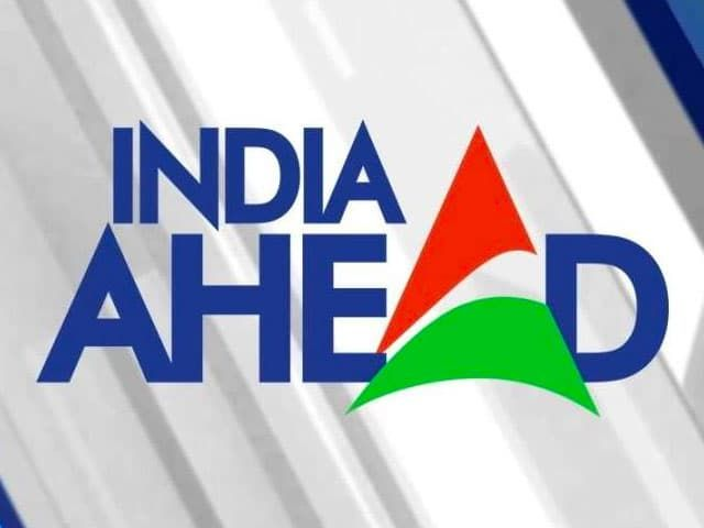 Watch India Ahead Live Streaming For The Latest News And Updates Along With Other Leading Tv Channels Of India Streaming Tv Channels Live Streaming
