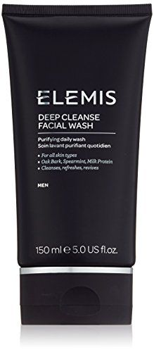ELEMIS Deep Cleanse Facial Wash50 fl oz -- Click on the image for additional details.Note:It is affiliate link to Amazon.