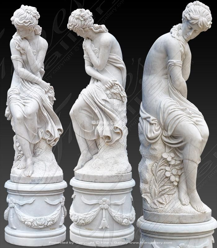 Marble Statues Marble Venus Of Peace Statue Ms 449 Roman Statue Marble Statues Statue