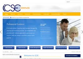 Security Excellence - Irish Security Training Courses | Conflict Management Training Ireland - Security Excellence