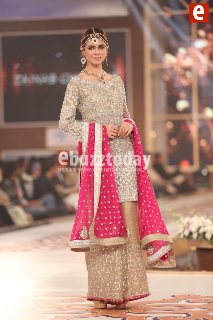 Zainab-chotani-telenor-bridal-couture-week-2015-ebuzztoday (31)