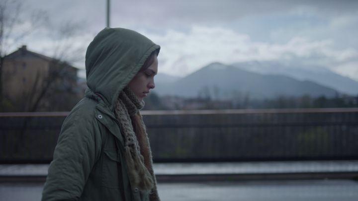 La Película Italiana 'Cloro', se estrena este sábado en Sundance Channel | Voxpopulix.com