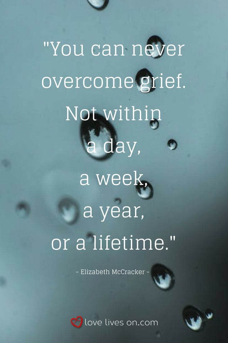 Grief Quotes Pleasing 793 Best A Loss So Deepimages On Pinterest  Grief Quote And . Inspiration