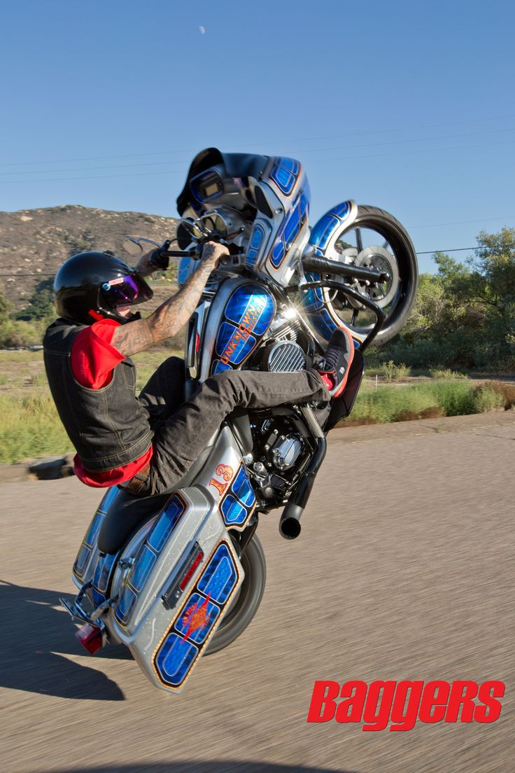 unknown industries - Google Search | Bikes | Road glide ...