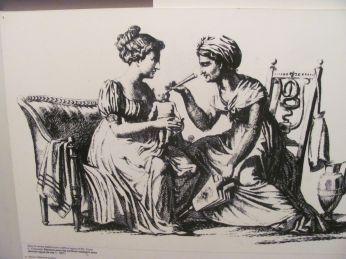 Uma das mais completas coleção sobre a evolução histórica da medicina está exposta no Museu da Ciência, em Londres. A mostra inicia no mundo antigo, com a medicina dos gregos, romanos, dos índios, da Idade Média e finaliza e com a fase contemporânea