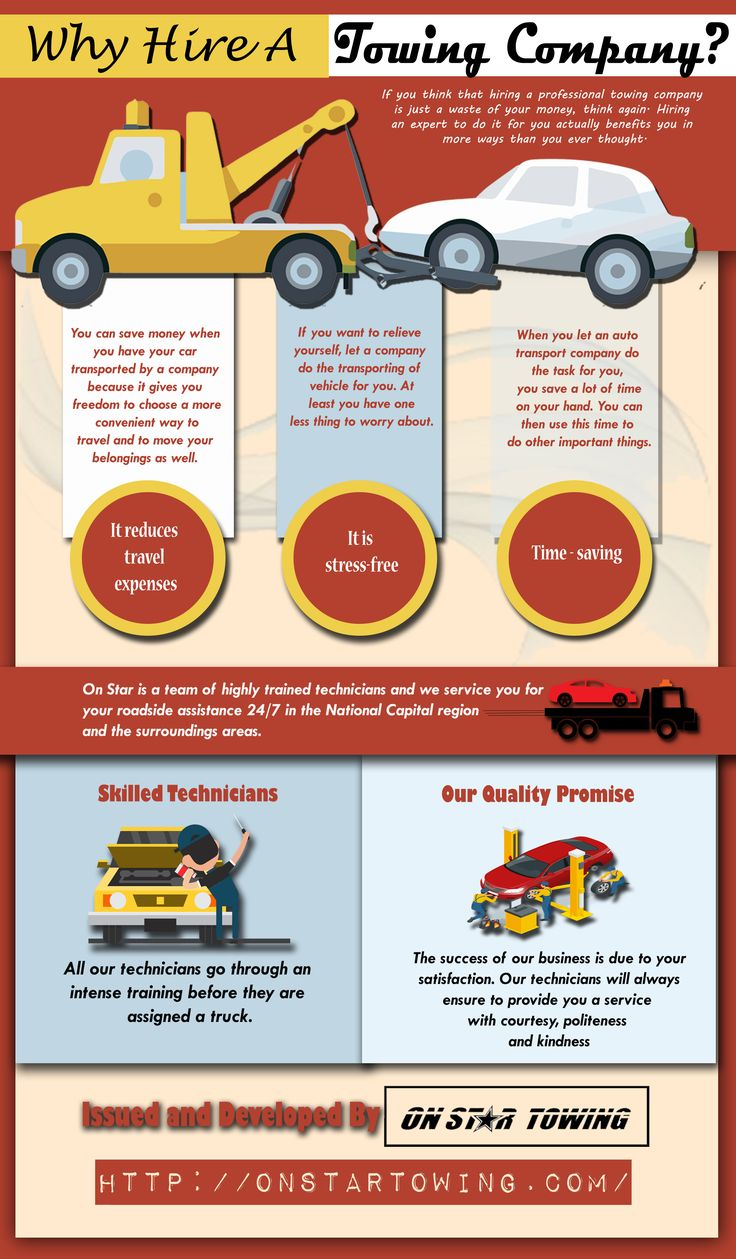 Best 25+ Towing company ideas on Pinterest | Tow truck, Tow truck ...