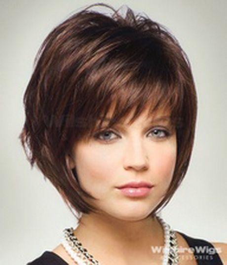 Resultado de imagem para cabelos curtos