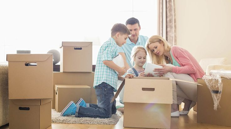 Moving or looking for a new home? Let us help! Go to our website for more information: http://infinityabstracttitle.com/ #realestate #realtor #titleinsurance