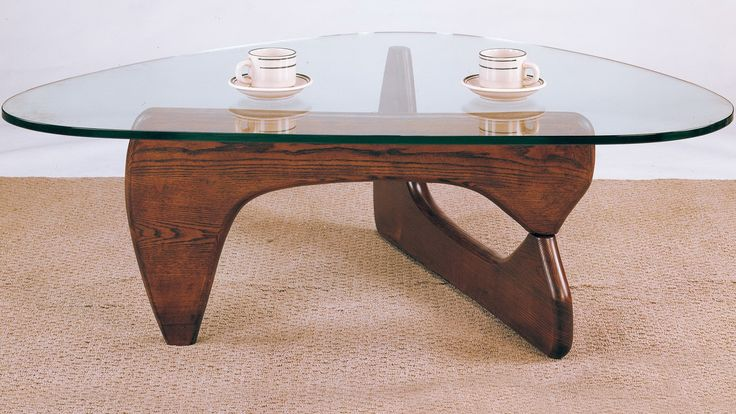 Unique 42 Inch Square Coffee Table
