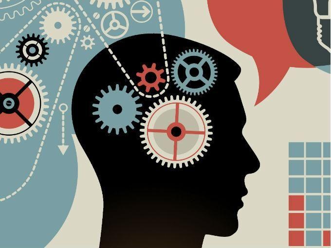 ideas en la cabeza - Cerca amb Google