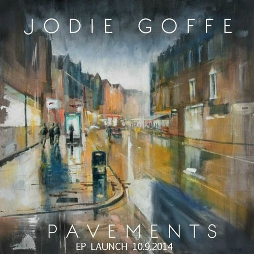 'Usually the best music is heard when you least expect it. That was the case with Jodie, she played an open spot at a comedy cabaret club called The Private Widdle Social Club.  Listen to Terence by Jodie Goffe #np on #SoundCloud https://soundcloud.com/jodiegoffe/terence