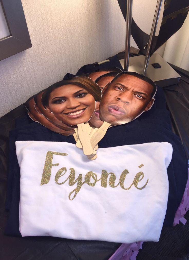 Beyoncé Bachelorette Party #bachelorette #party #beyonce #feyonce #jayz…