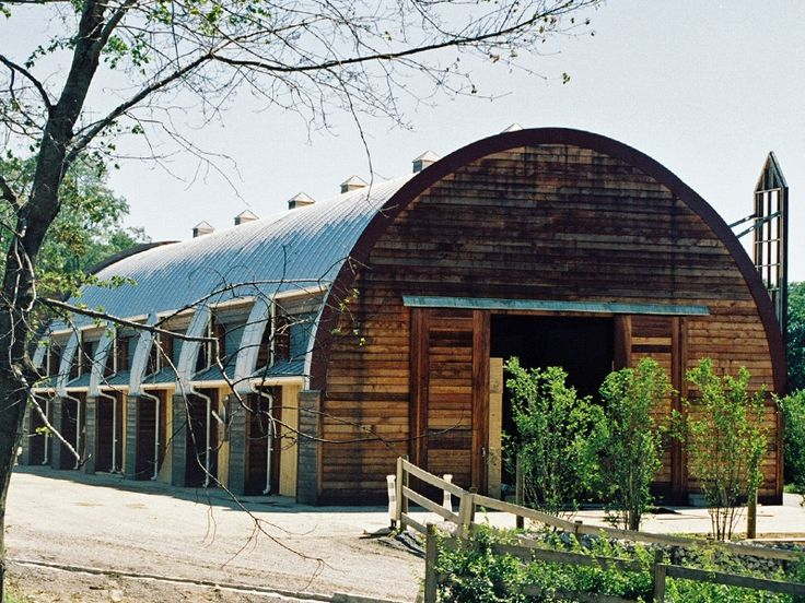 143 best images about quonset hut homes on pinterest for Cheap barn kits