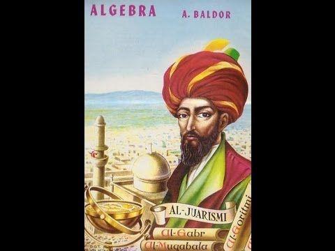 """COMO DESCARGAR EL LIBRO """"ALGEBRA DE BALDOR"""" + SOLUCIONARIO EN ARCHIVO PDF (FACIL, RAPIDO Y ..."""