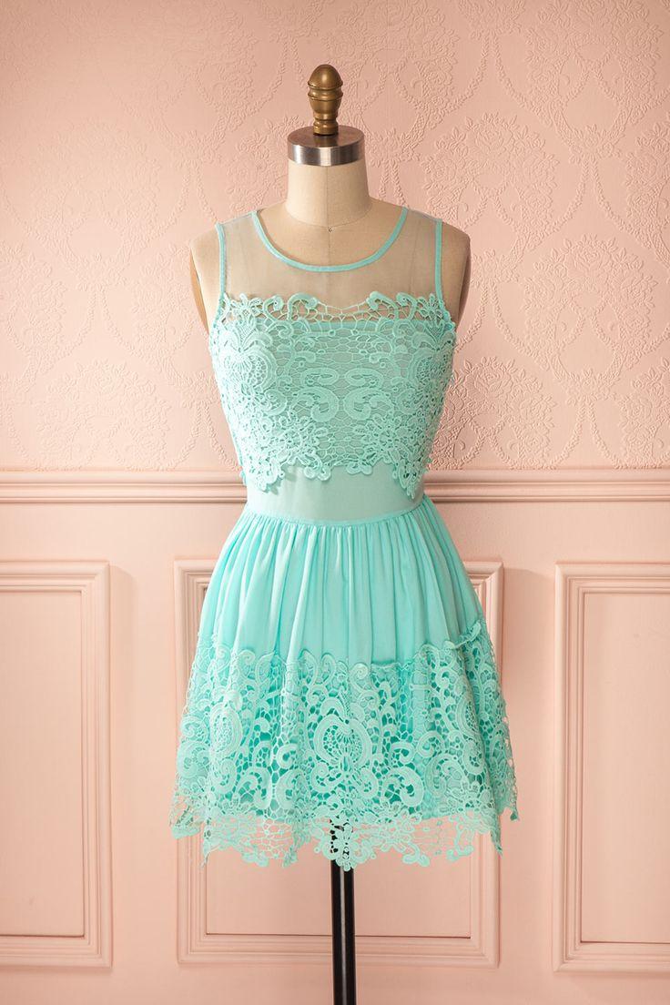 46 best vêtements images on Pinterest | Classy dress, Clothing ...