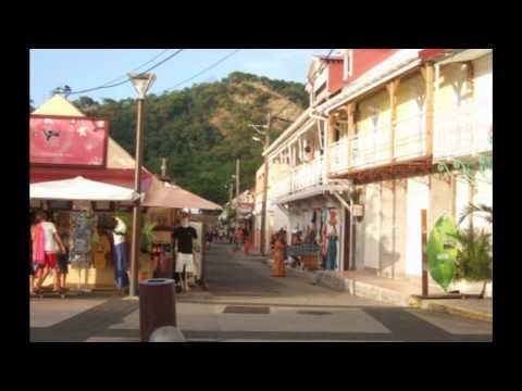 ▶ ♫ ZOUK MUSIC ♫ LA GUADELOUPE EN CATAMARAN - YouTube