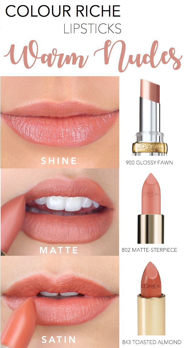 Best 25+ Lipstick colors ideas on Pinterest