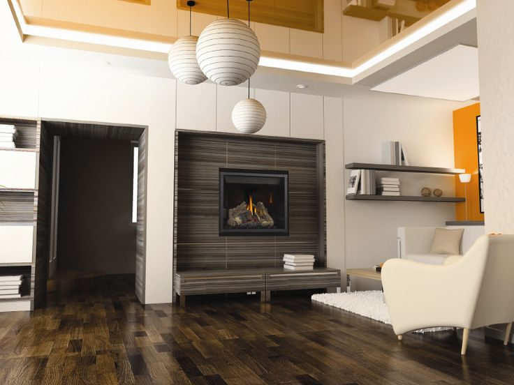 ventless gas fireplace inserts - Ventless Gas Fireplaces