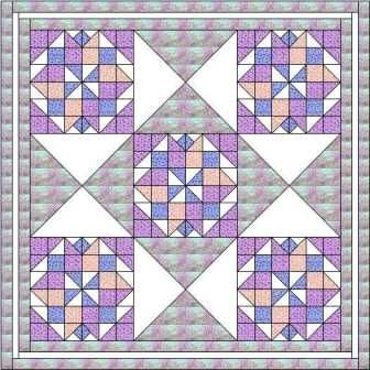 66 Best Ohio Star Quilt Blocks And Variations Images On