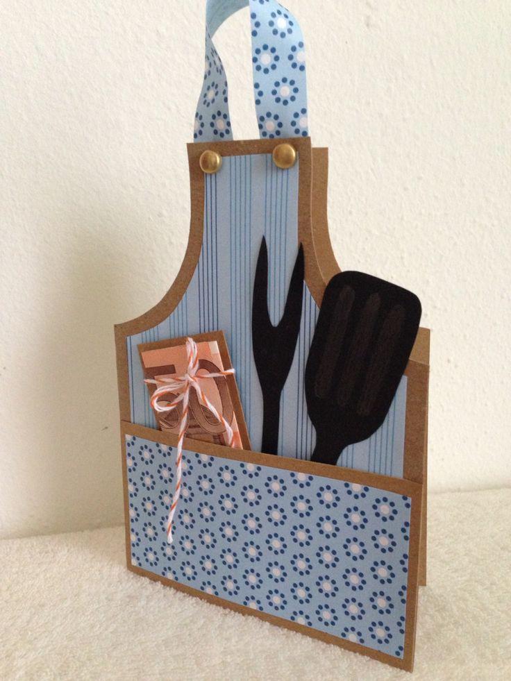 karte geldgeschenk grill karten und verpacken pinterest diy grill father birthday cards. Black Bedroom Furniture Sets. Home Design Ideas