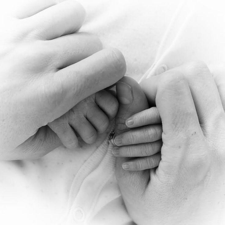 ¡Hola a todos! Ayer, día 14 de junio, nació Jerónimo, mi segundo hijo. Muchísimas gracias a todos los que me seguís con tanto cariño y cercanía. Beso enorme, ¡y perdonad mi desconexión estos días! Family time! Photo: Julio Rodero