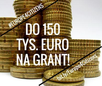 Komisja Europejska w Polsce - Google+