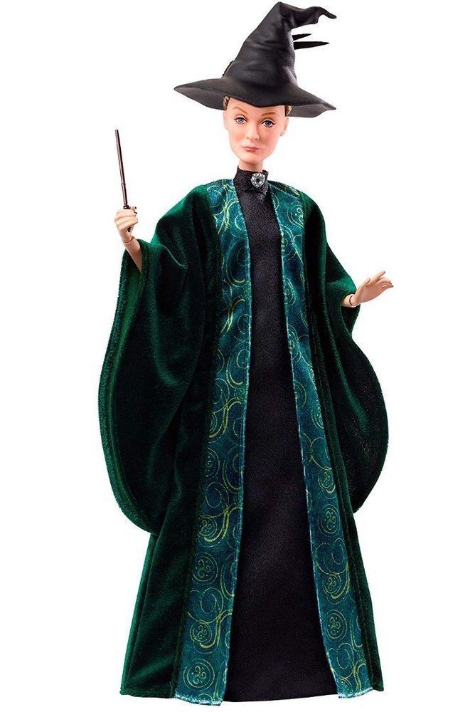1aa53424af Harry Potter 12