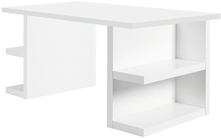 loftscape Schreibtisch Multi Storage