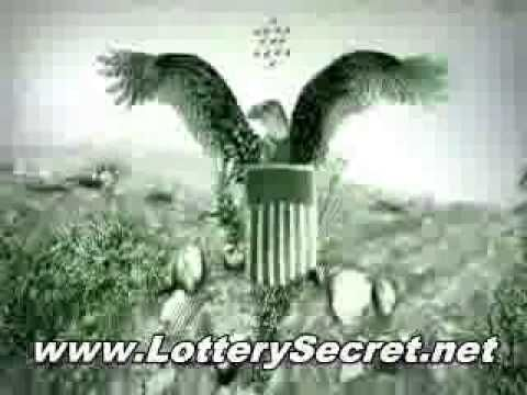 Secrets To Winning The Lottery: How To Pick SUPER LOTTO PLUS Numbers