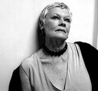 Judi Dench – Renate Kandler