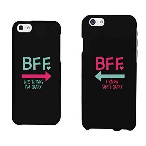 cover best friend per cellulari diversi