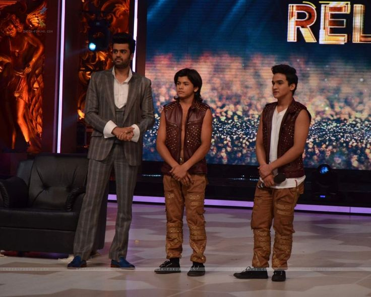 Jhalak Reloaded - Faisal Khan To Perform With Siddharth Nigam : Tv Talks