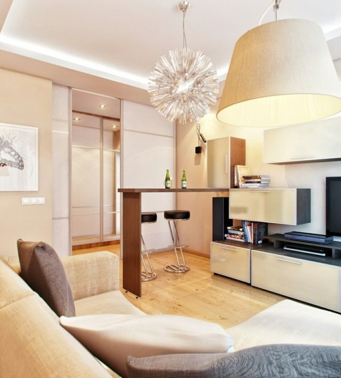 1052 best images about wandgestaltung tapeten fototapeten wandtattoo wanddeko. Black Bedroom Furniture Sets. Home Design Ideas
