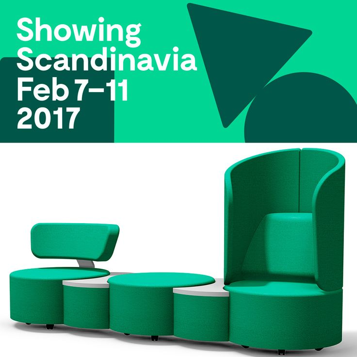 Looking forward to present exciting newly developed designs at Scandinavian Furniture Fair in Stockholm, 7-11 february. I will be present at Skipper Furnitures booth A10:25.  #carstenbuhl #danishfurnituredesign #scandinaviandesign #danishdesign #stockholmdesignweek #sff2017 #lookingforward #sneakpeek