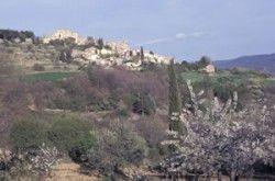 Saint-Martin de Castillon