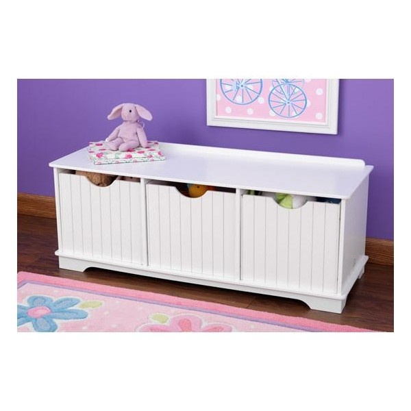 Best 25+ Toy Storage Bench Ideas On Pinterest | Kids Storage Bench,  Playroom Bench And Bedroom Bench Ikea