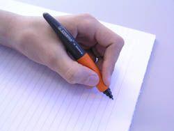 Quels outils scripteurs à l'école ?