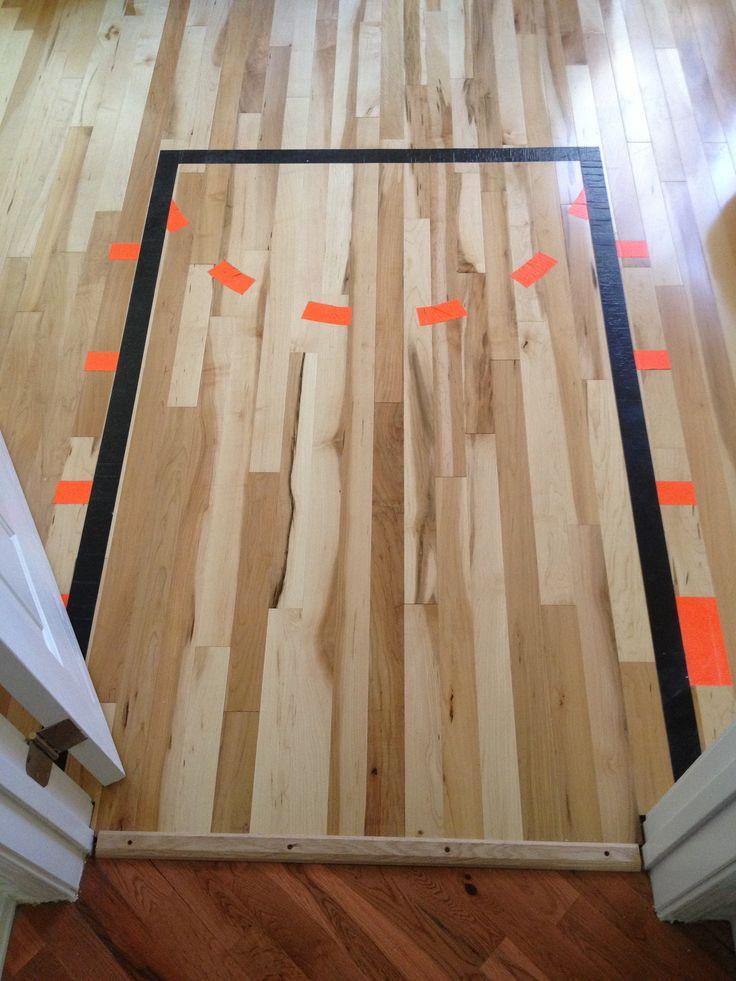 Basketball Court Flooring Cool Kids Bedroom Pinterest Basketball Basketball Court And