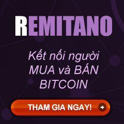 Kiếm Tiền Trên Mạng - Make Money Online - MMO4ME