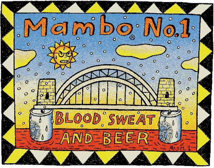 Google Afbeeldingen resultaat voor http://mamboaustralia.com/wp-content/uploads/2012/04/Blood-Sweat-Beer.jpg