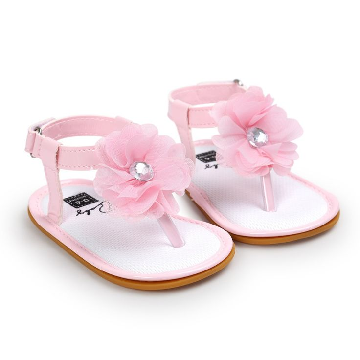 2017 최신 패션 여름 귀여운 아기 여자 맞춤법 컬러 샌들 유아 아이 shoes 아이 유아 샌들