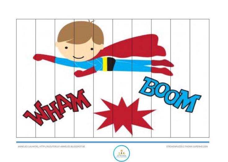 12 besten superman bilder auf pinterest   malvorlagen