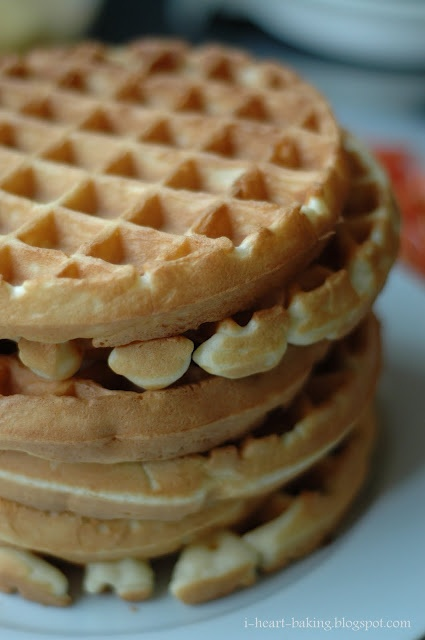 45 best images about waffle foods! on pinterest | chocolate
