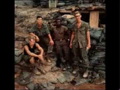 ▶ The Marmalade - Reflections of My Life - Vietnam Vets - YouTube
